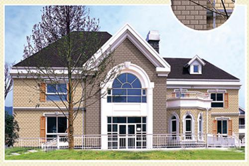 95x95通体砖 小虎陶瓷外墙砖系列 宜兴森尼陶瓷产品 高清图片